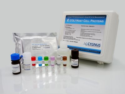 E. coli HCP ELISA Kit