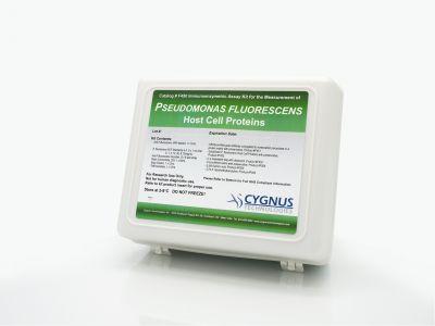 P. fluorescens HCP ELISA Kit