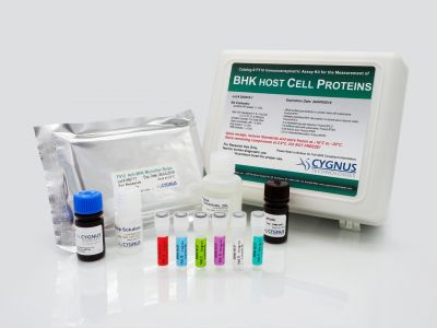 BHK HCP ELISA Kit