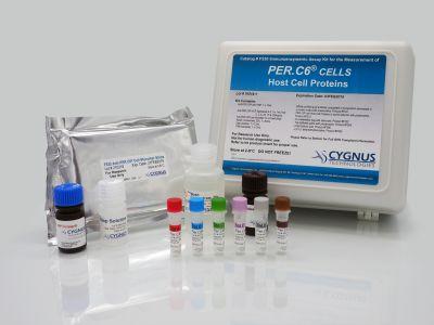 PER.C6® HCP ELISA Kit