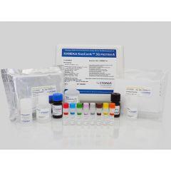 KANEKA KanCapA™ 3G Protein A Mix-N-Go™