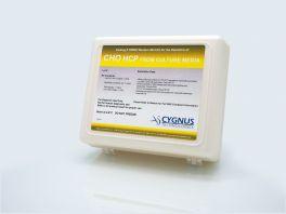 CHO-CM HCP WB Kit