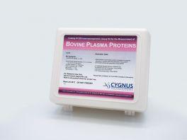 Bovine Plasma Protein ELISA Kit