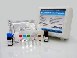 E. coli HCP ELISA Kit