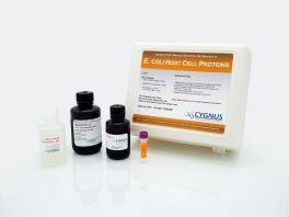 E. coli HCP WB Kit
