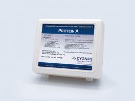 Protein A ELISA Kit