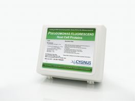 P. fluorescens HCP ELISA Kit