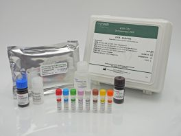 Vero Cell 2G HCP ELISA Kit