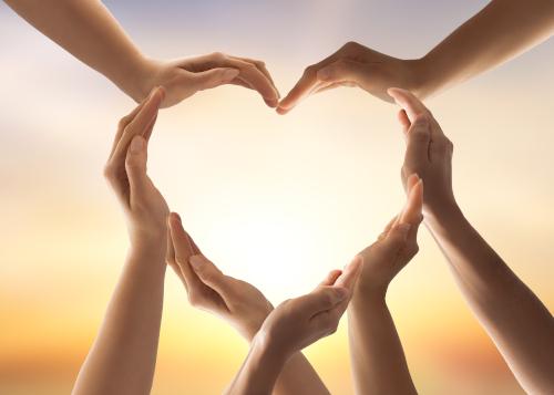 Charity-Heart_1_