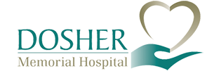 Dosher_Memorial_logo_315x101px